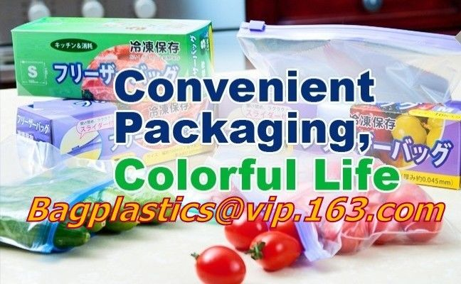 YANTAI BAGEASE PACKAGING PRODUCTS CO.,LTD. controle de qualidade 21