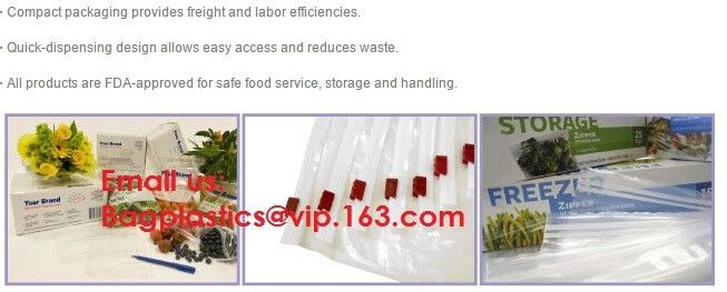 YANTAI BAGEASE PACKAGING PRODUCTS CO.,LTD. controle de qualidade 33