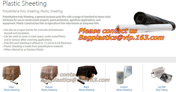 YANTAI BAGEASE PACKAGING PRODUCTS CO.,LTD. controle de qualidade 34