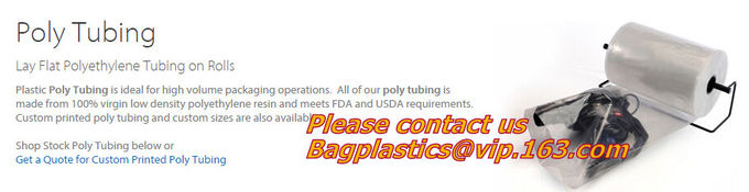 YANTAI BAGEASE PACKAGING PRODUCTS CO.,LTD. controle de qualidade 38