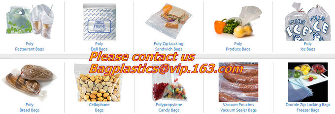 YANTAI BAGEASE PACKAGING PRODUCTS CO.,LTD. controle de qualidade 40