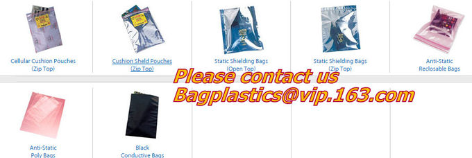 YANTAI BAGEASE PACKAGING PRODUCTS CO.,LTD. controle de qualidade 54