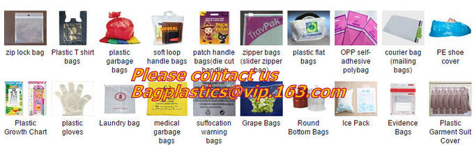 YANTAI BAGEASE PACKAGING PRODUCTS CO.,LTD. controle de qualidade 52