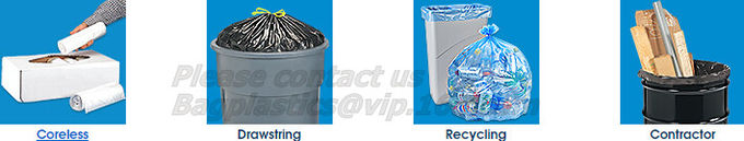YANTAI BAGEASE PACKAGING PRODUCTS CO.,LTD. controle de qualidade 59