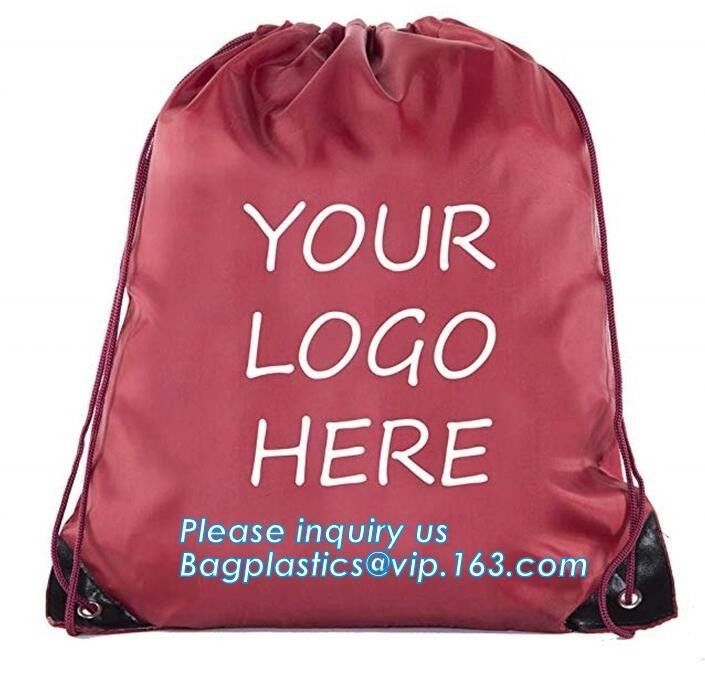 cheap foldable polyester shopping bag,Hot sale best quality custom reusable promotional folding foldable polyester shopp